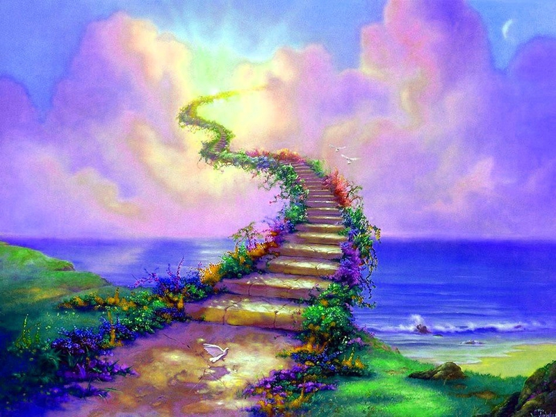stairway-to-heaven-big