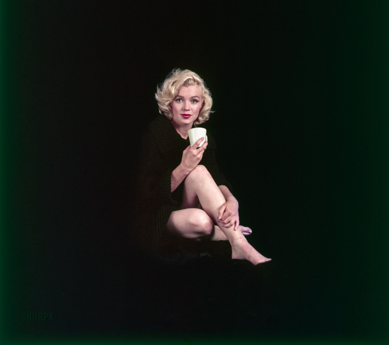 1953-09-02-LA-Nude-031-3a