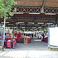 Chợ sách georges brassens