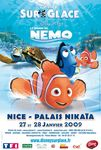 nemo_on_ice_france