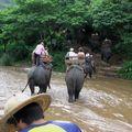 Chiangmai 01