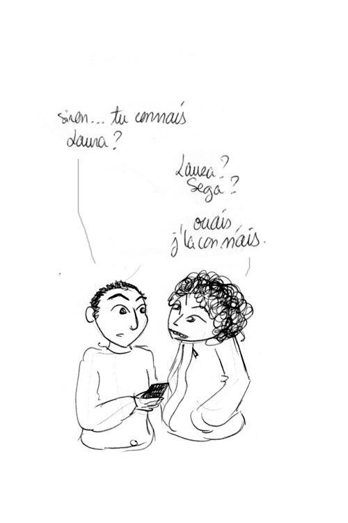 laura2