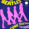 Hit no 19: come together