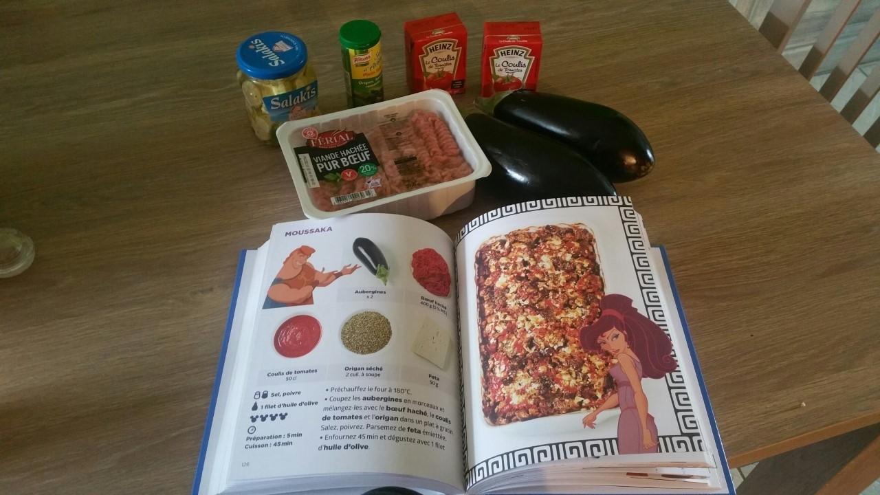 Simplissime La Cuisine En Famille La Facile Du Monde