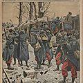 1914 - 12- 25 Noël