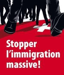 UDC_Stopper_l_immigration