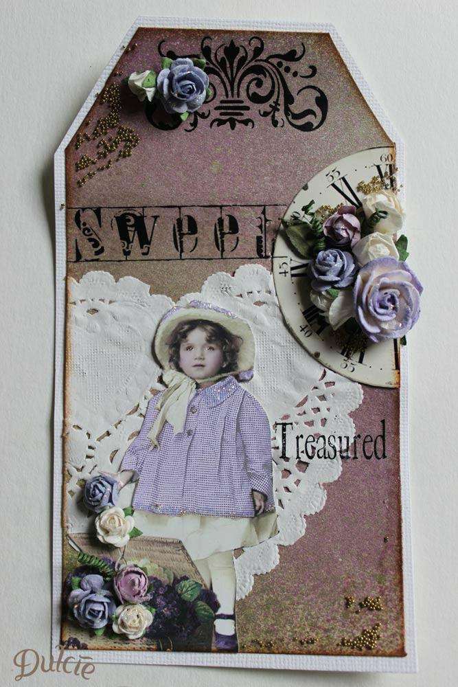tag-sweet