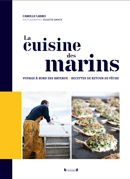 CuisineMarins