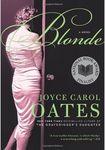 book_blonde_chez_ecco_2009