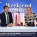 perrinestorme05.2020_11_29_journalweekendpremiereBFMTV