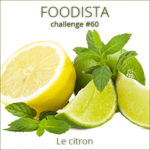 foodista-60-citron