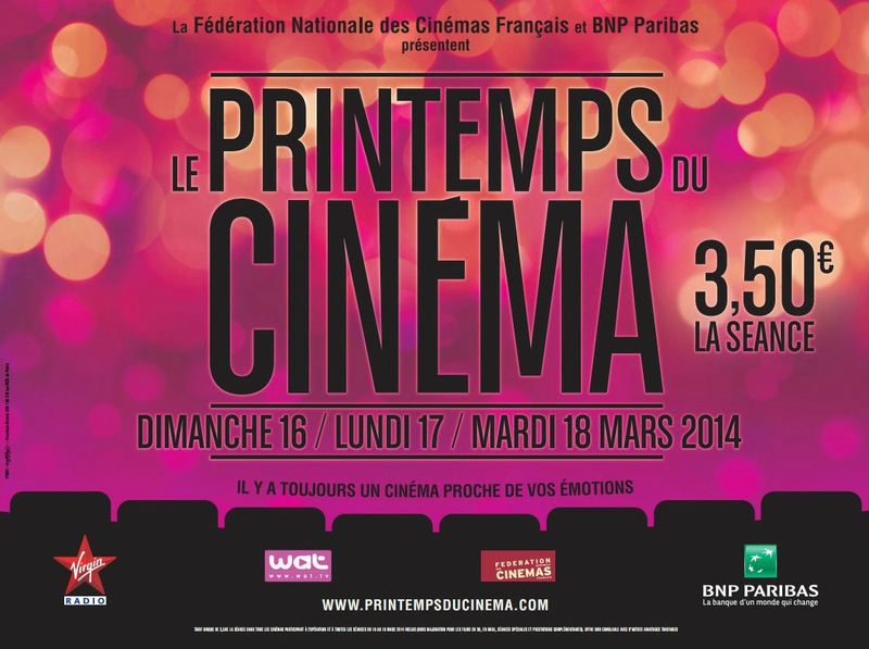 2049356-le-printemps-du-cinema-2014-3-50-euros-la-seance