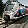 Nouveaux horaires de trains: une polémique à déminer de toute urgence!