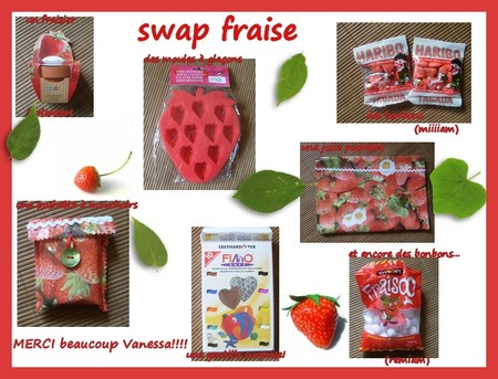 montage_fraise_re_ues2bis