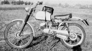 GS501963usine