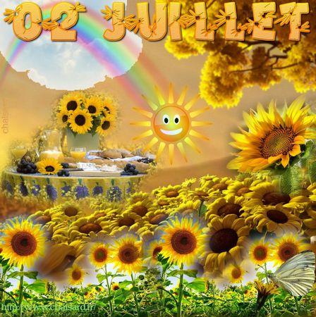 _ 1 CHAISARD 002 JUILLET