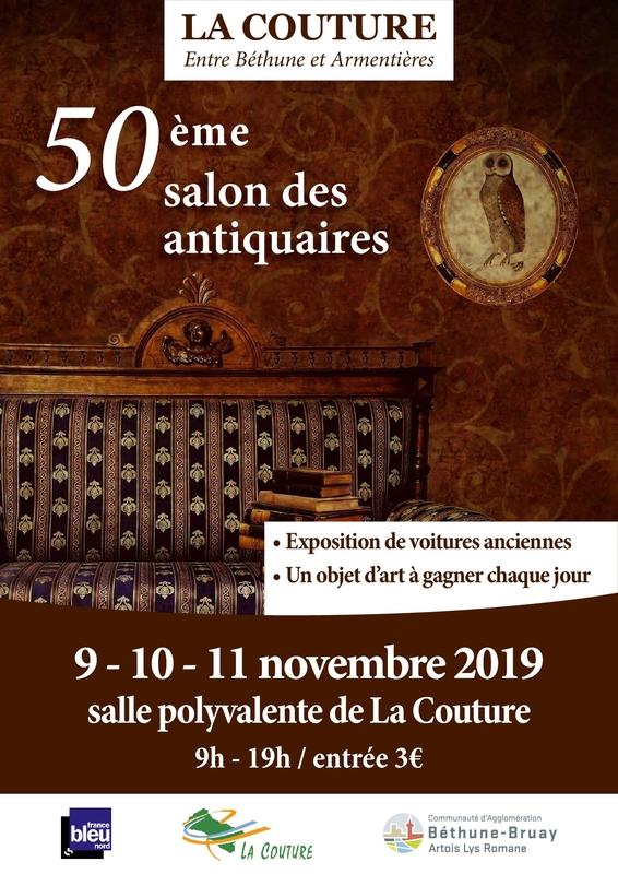 _salon_antiquaires-2019