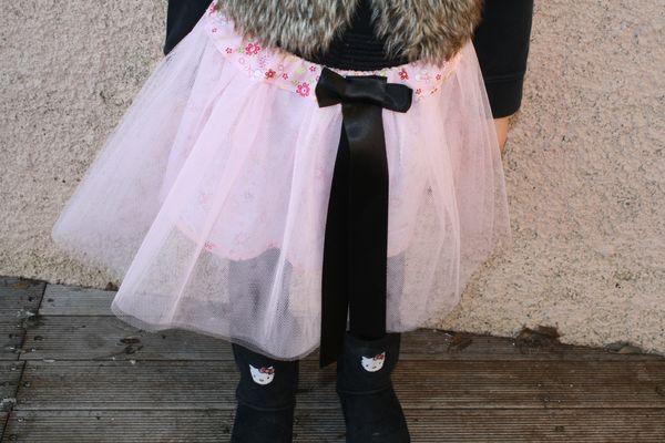 decembre 2012 couture 009