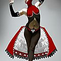 queen_of_hearts_costume_design_by_asunder