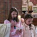 2019-05-12-entrées eucharistie (26)