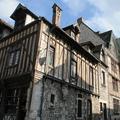 Maison_du_sucre_d'orge