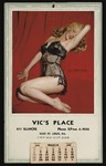 merchand_calendar_1955_the_lure_of_lace_march_1