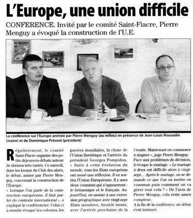 Le_Havre_Presse_02_03_10