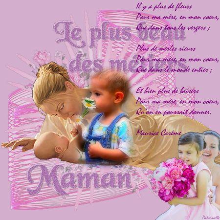 d_fi__f_te_des_mamans_jpg