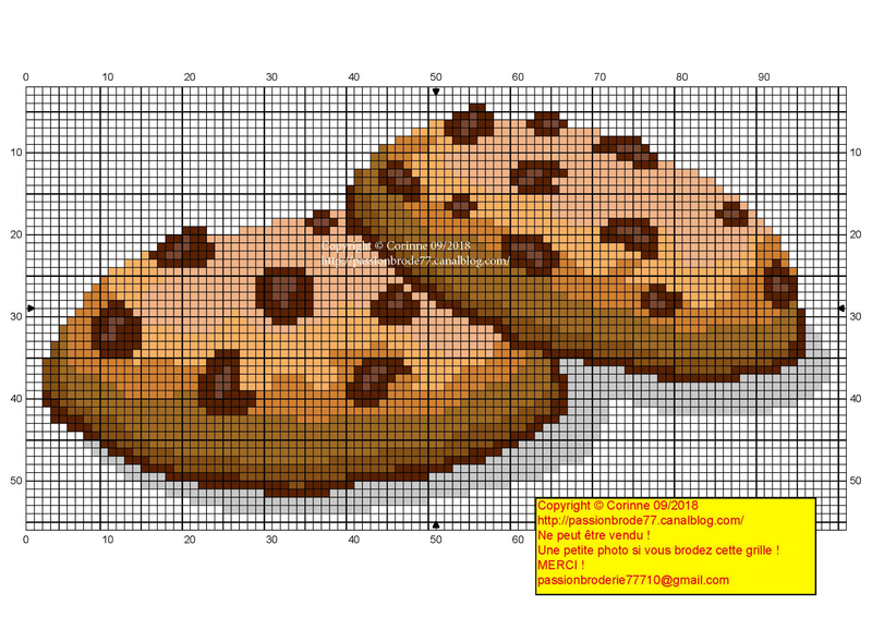Cookies_Page_1