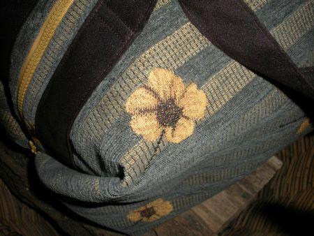 sak fleurs jaunes (3)