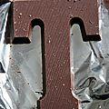 T (chocolat)_6122