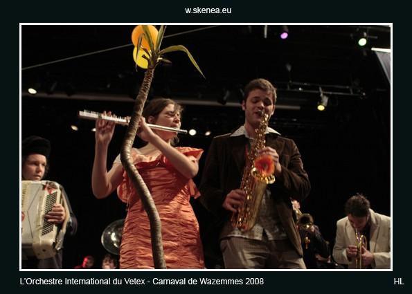 LOrchestreInternationalduVetex-Carnaval2Wazemmes2008-025
