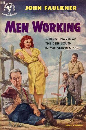 cov_menworking