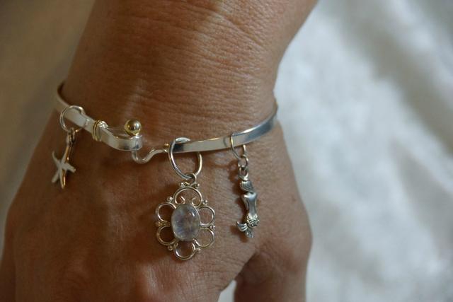 bracelet naiade