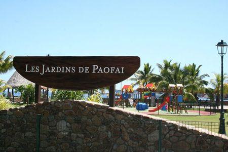 Paofai1