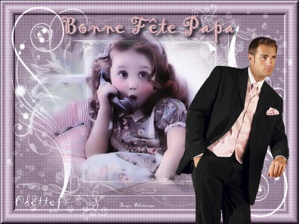 bonne-fete-papa-16062011_2