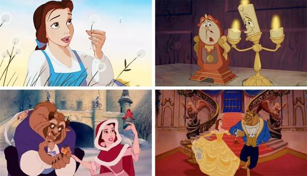 Disney Tag3