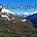 Résumé bedous-café-philo - 3/03/18 - vouloir la paix ?