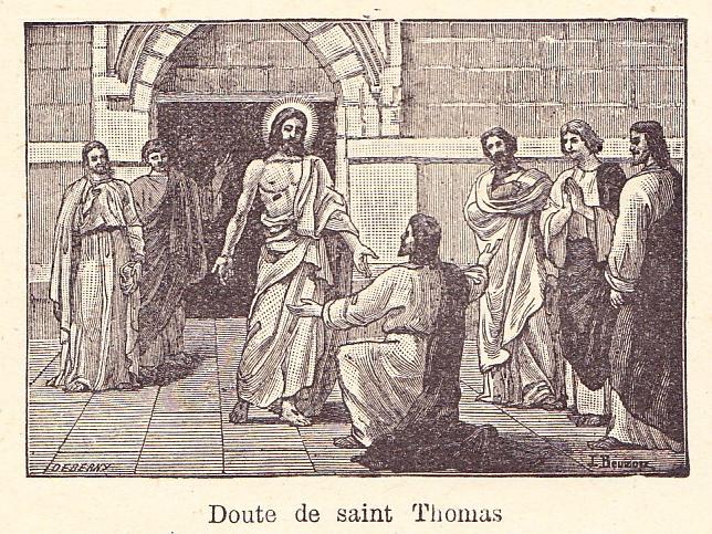 St-Thomas-01