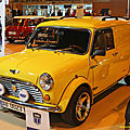 Austin mini van_01 - 19-- [UK] HL_GF - Copie