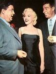 1955_02_26_jackie_gleason_party_03_5