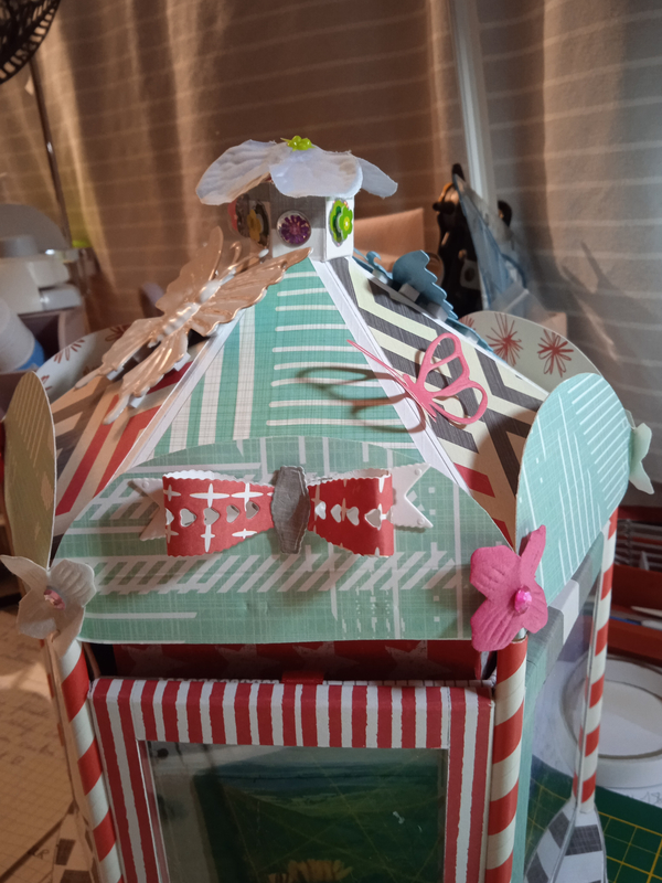 carrousel huguette2