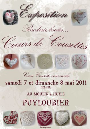PourFlyer