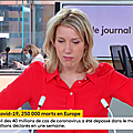 clemencedelabaume03.2020_10_19_journal17h18hFRANCEINFO