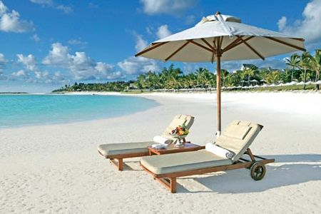 ile_maurice_the_residence_plage_1_