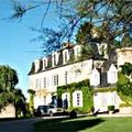 Dcp_5308_orsennes_chateau_marche