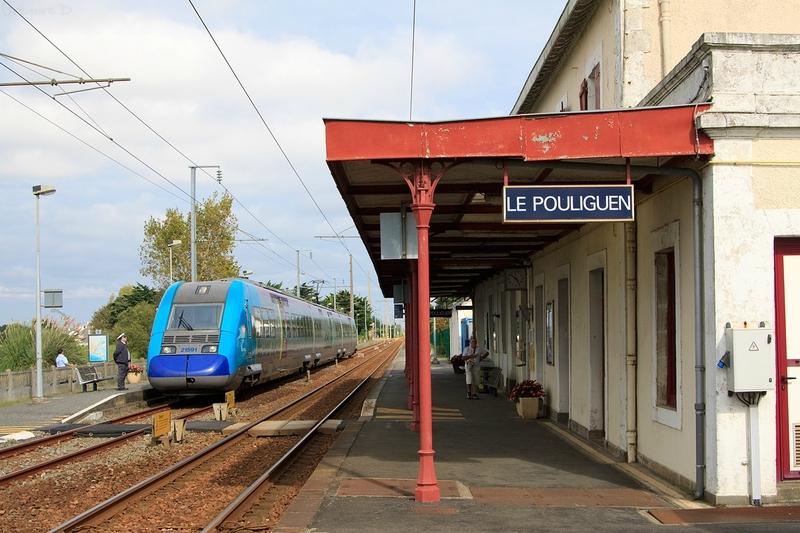 030911_21591le-pouliguen_desreumaux