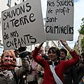 36-Marches populaires (indignés, Anonymous)_5421