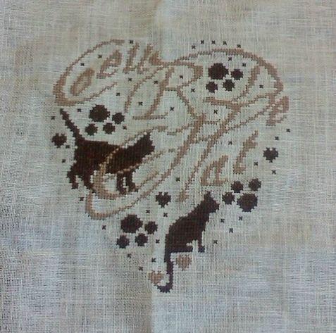 2011-07-29_Coeur de Chat