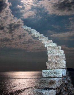 14_stairs_to_the_sky